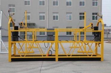 It-is-used-für-Suspension-Plattform-von