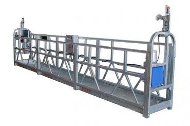 Fensterreinigung-Wiege-Hubarbeitsbühne-Preis (1)